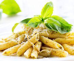 Pasta, Pasta, Pasta. Basta. - http://www.dieweinpresse.at/pasta-pasta-pasta-basta/