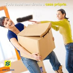 Muza :: Informe-se, Inspire-se!: Empresas brasileiras demonstram apoio ao casamento homossexual (imagens e propagandas)