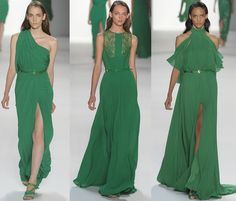 #Emerald #Green #pantone