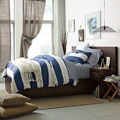 5 Tipps und 17 frische Interior Designs - Sommerstimmung zu Hause