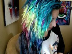 Awesome-multi-color-hairstyle.jpg (500×375)