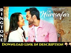 qayamat se qayamat tak movie song ringtone