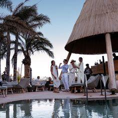 We let the party live on inside us… 'till we meet again at Kenshō Psarou, Mykonos.  #kenshofromhome #staystrong #AnotherWorlfOfLiving #mykonos #psarou #kenshopsarou #psaroubeach #hotel #luxuryhotel #luxury #beachdecor #summer #travel #greece #sea #beautiful #pool #greekislands #villa #cyclades #sun  #view #luxurytravel #boutiquehotel #beautifulhotels #vacation #designhotel #luxurydesign Greece Sea, Sun View, Till We Meet Again, Beautiful Hotels, Stay Strong, Greek Islands, Summer Travel, Mykonos