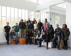 #MaddyKeynote : Simplon, l'école de code pour tous étend sa toile sur tout le territoire - Maddyness