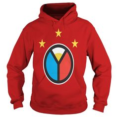 philippine flag  #gift #ideas #Popular #Everything #Videos #Shop #Animals #pets #Architecture #Art #Cars #motorcycles #Celebrities #DIY #crafts #Design #Education #Entertainment #Food #drink #Gardening #Geek #Hair #beauty #Health #fitness #History #Holidays #events #Home decor #Humor #Illustrations #posters #Kids #parenting #Men #Outdoors #Photography #Products #Quotes #Science #nature #Sports #Tattoos #Technology #Travel #Weddings #Women