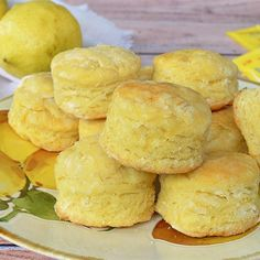 Citrus Recipes, Brunch Recipes, Bread Recipes, Baking Recipes, Sweet Recipes, Tornado Potato, Latin American Food, Pan Dulce, Profiteroles