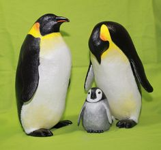 Daily Sculptors Group Page   Ultimate Paper Mache