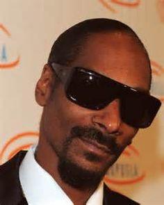 Snoop Dogg  #Artist #Rapper #Music #Fashion #Glasses