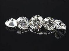 Loose Round Diamonds #engagement #ring #diamond