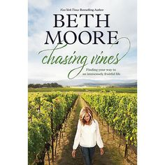 Beth Moore offers biblical insight in this vineyard analogy showing how God helps each of us find life purpose and meaning in the hard and the beautiful. Beth Moore, Spiritual Needs, Spiritual Growth, Francis Chan, Bible Online, Bible Resources, New Living Translation, Abundant Life, A New Hope
