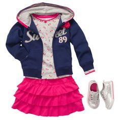 shop kids girls dresses sweet millie