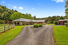 Open2view ID#408920 - Property for sale in Hunua, New Zealand