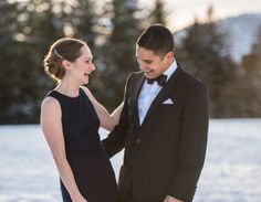 Nontraditional Donovan Pavilion Wedding Vail Non posed Bride and Groom