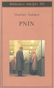 Scopri la trama e le recensioni presenti su Anobii di Pnin scritto da Vladimir Nabokov, pubblicato da Adelphi (Biblioteca Adelphi, 361) in formato Paperback