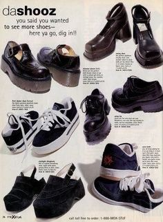 Dr Shoes, Cute Shoes, Me Too Shoes, Funky Shoes, Golf Shoes, Oxford Shoes, Aesthetic Shoes, Aesthetic Clothes, Aesthetic Grunge