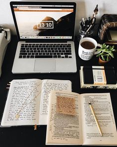 Find images and videos about inspiration, books and motivation on We Heart It - the app to get lost in what you love. College Motivation, Study Motivation, Study Room Decor, Study Organization, School Study Tips, Study Space, Study Hard, Study Inspiration, School Notes