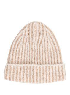 Beanie, Knitting Wool, Crochet Hats, Products, Fashion, Breien, Knitting Hats, Moda, Fashion Styles
