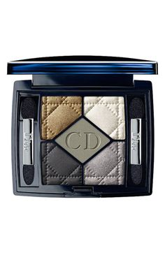 Dior '5 Couleurs - New Look' Eyeshadow Palette available at Nordstrom