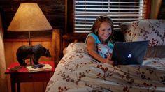 """"""" All-new Heartland this Sunday at on (x) """" Heartland Season 10, Heartland Ranch, Heartland Tv Show, Green Eyed Monster, Ty And Amy, Alisha Newton, Tatiana Maslany, Amber Marshall, Horse Pictures"""
