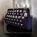handmadesuisse, artisan du crochet Artisan, Crochet, Chrochet, Crocheting, Knits, Craftsman, Hand Crochet