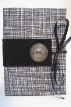 Black and White Mini Cross Hatch Pattern with by TheElegantLady, $15.00