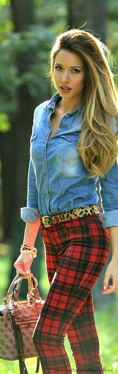 Street style women fashion outfit clothing style apparel @roressclothes closet ideas