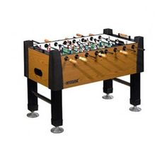 Signature Foosball Game Table