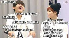 memy z bts # Humor # amreading # books # wattpad K Meme, Bts Memes, Asian Meme, Funny Mems, Kpop, I Love Bts, About Bts, V Taehyung, My Hero Academia Manga