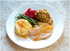 healthier holiday, plates, holiday plate, healthi holiday, plate chicken, holidays, holiday turkey, blog
