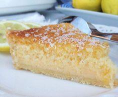 Hispanic Desserts, Sweet Cooking, My Dessert, Pie Cake, Great Desserts, Sweet Tarts, Homemade Cakes, Yummy Cakes, Sweet Recipes