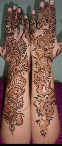 Henna by ihrem Palm Henna Designs, Mehndi Designs Book, Modern Mehndi Designs, Mehndi Designs For Fingers, Wedding Mehndi Designs, Mehndi Design Pictures, Beautiful Mehndi Design, Arabic Mehndi Designs, Latest Mehndi Designs