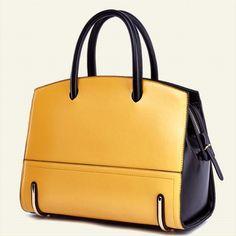 Aliexpress.com: Comprar De cuero de lujo de mano bolsas de mujer de grandes bolsos de mujer para mujer marcas famosas bolsas de hombro para mujeres Messenger Bag L4 2016 de bolsa de auténticos fiable proveedores en LeLe  Bag Store