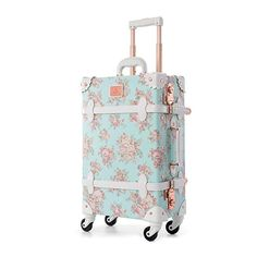 c99bc4affe4b 25 Best Suitcases images in 2019