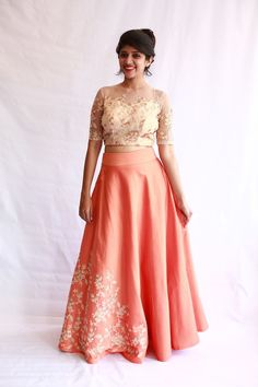 Blouse Styles, Blouse Designs, Dress Designs, Indian Fashion Dresses, Indian Outfits, Suits For Women, Ladies Suits, Clothes For Women, Frock Patterns