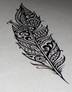 My next Rib Tattoo... Someone ink me!