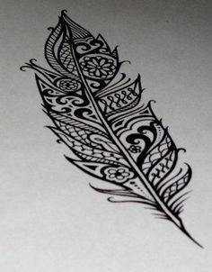 My next Rib Tattoo... Someone ink me!  #polynesian #tattoo