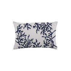 Found it at Wayfair - Ridley Cotton Lumbar Pillow