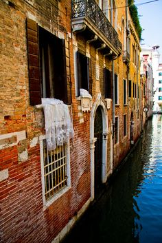 Lace -- Venice, Italy