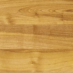 Cherry Laminate Flooring $0.87 / Sq. Ft. cheapest at lowes
