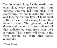 Victoria Erickson