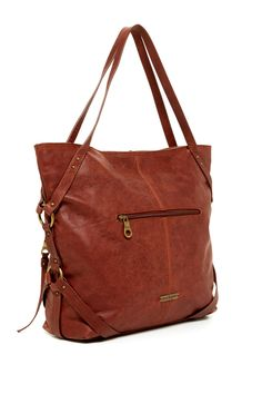 7b26f82491ab Delta Tote by Lucky Brand on  nordstrom rack How To Make Handbags