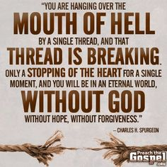 Charles Haddon (CH) Spurgeon June 1834 – 31 January was a British Pa. Faith Quotes, Bible Quotes, Bible Verses, Scriptures, Repentance Quotes, Forgiveness, Godly Quotes, Blessed Quotes, Scripture Study