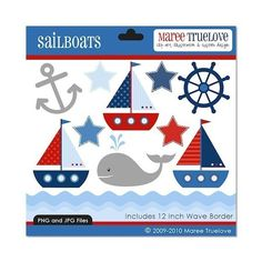 sail boats for boys