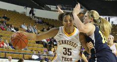 Mariah Dean Athletic Women, Dean, Basketball Court, Sports, Hs Sports, Sport