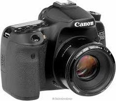 Canon_T5i coupons updated daily http://couponfocus.com/canon-t5i/