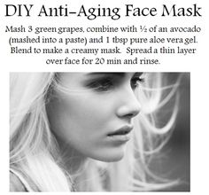 face mask DIY I wonder how well this works