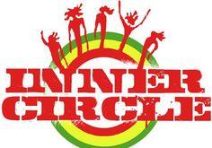 #InnerCircle