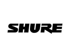 Shure Chosen For A Cappellastock - Pro Sound Web