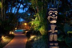 2620-C Kauapea Rd North Shore - Kauai, Hawaii 96754- Neal Norman