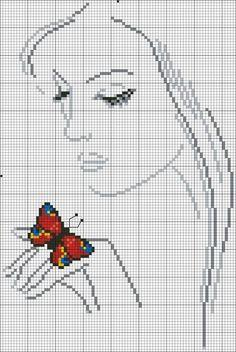 604c3f364c48dd1a94427b4408e92b97.jpg 642×960 pixels